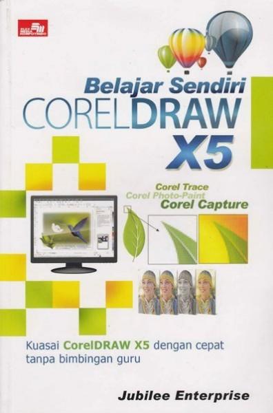 89 Desain Rumah Dengan Corel Draw X5
