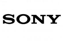 [PR] Sony World hotography Awards 2015 Pengumuman Juri Serta Panggilan..