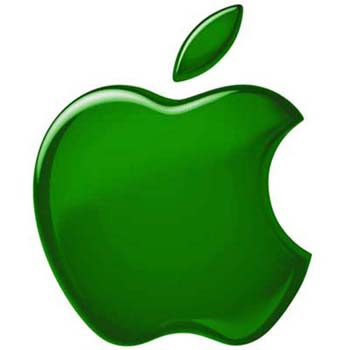 http://www.jagatreview.com/wp-content/uploads/2010/10/apple-logo.jpg