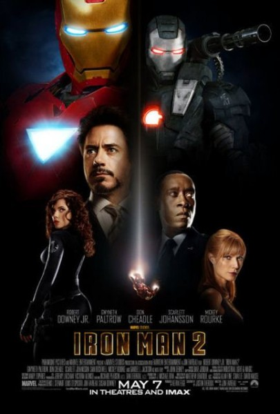 Iron_Man_2_Black_final_poster-thumb-550x815-36390