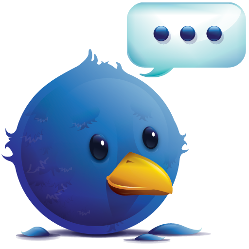http://www.jagatreview.com/wp-content/uploads/2011/02/Twitter-Down-Bird.png