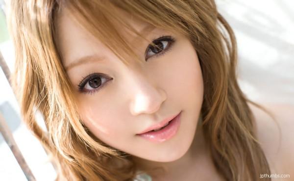 Inage bintang porno japanese #12