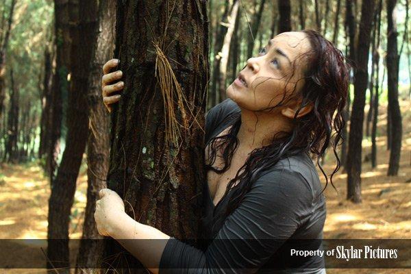 AKIBAT BUAH TERLARANG FREE DOWNLOAD MOVIE DOWNLOAD FILM GRATIS