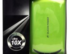 Silicon Power Stream S10 750GB - Paket Penjualan
