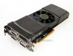 nvidia gtx 590 card 1