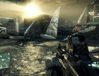 preview_crysis_2_multiplayer_demo_010