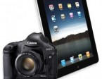 Apple-iPad-Canon-1D-Mk-IV-DSLR-286x300