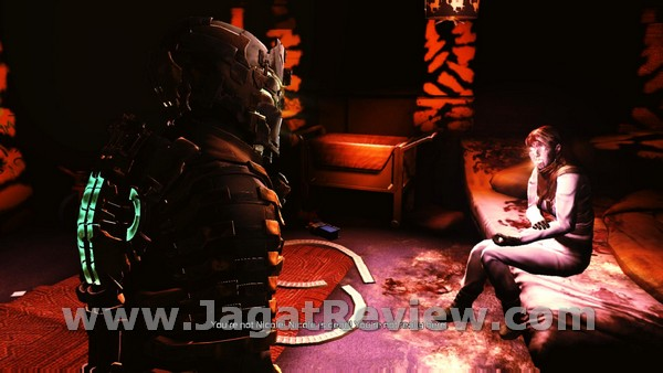 deadspace2 2011 02 07 13 55 51 04