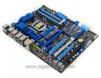 Asus_P8P67_deluxe_mobo