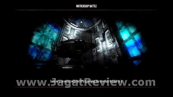 Duke Nukem Forever 531