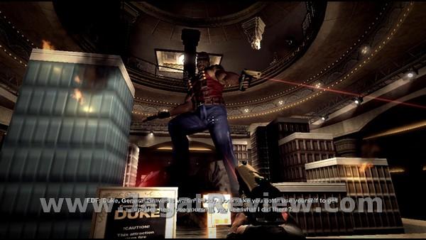 Duke Nukem Forever 851