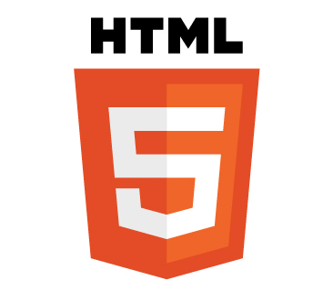 Swiffy html5 How to remove viruses without any antivirus programs