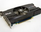club3d gtx 550 ti 2gb card 1