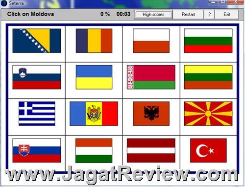 setarra 4 0 belajar mengenal negara lain jagat review