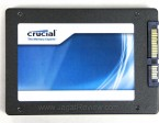 Crucial M4SSD 128GB