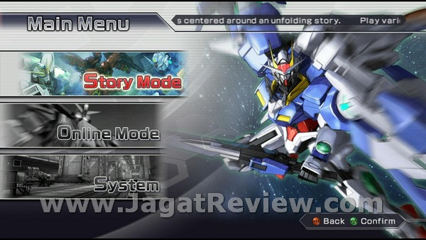 dynasty warriors gundam 3 emulator