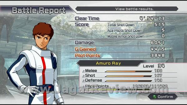 Download Game Dynasty Warrior Gundam 2 Untuk PCH