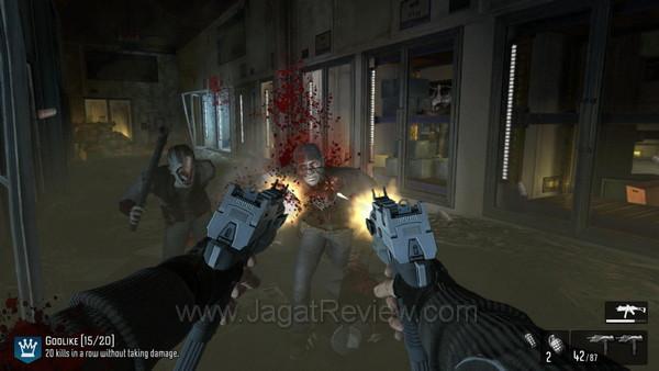fear3 007