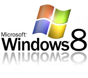 Windows 8 Akan Mampu Mainkan Game Xbox 360!