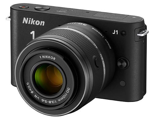 Nikon-1-J1_1