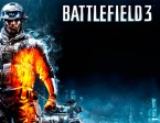 battlefield 3 logo