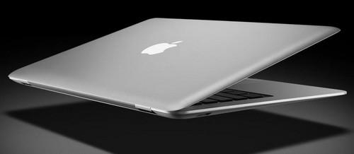 macbook-air-5