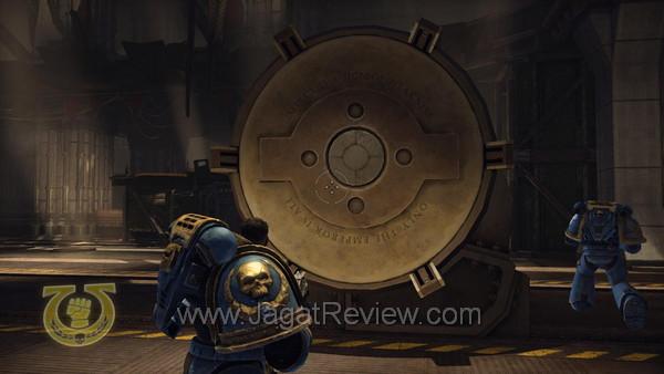 review warhammer 40k space marine 011