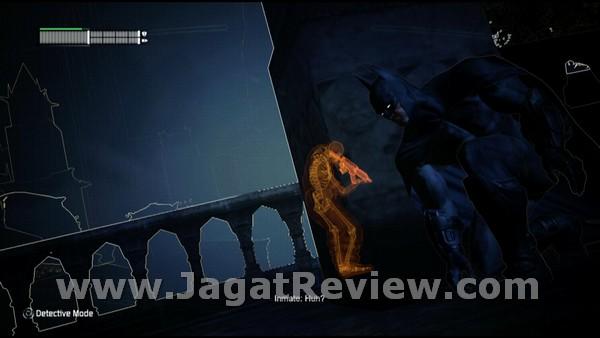 Batman Arkham City 212