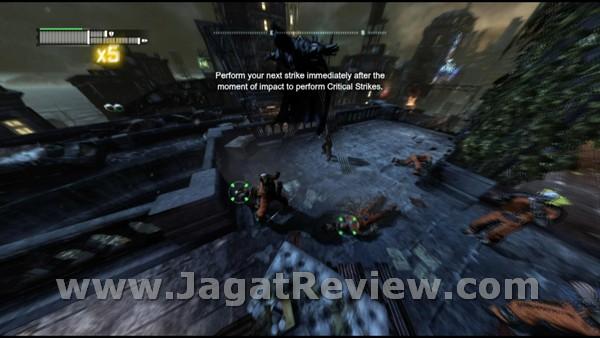 Batman Arkham City 219