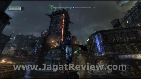 Batman Arkham City 641