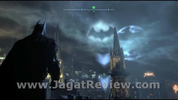 Batman Arkham City 721