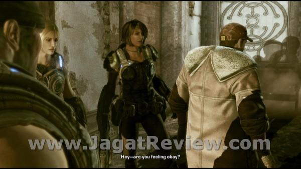 Gears of Wars 3 173
