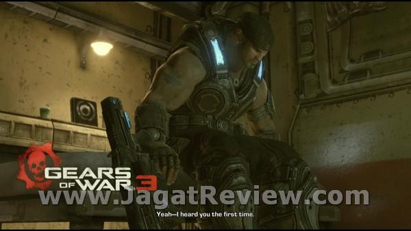 Gears of Wars 3 241