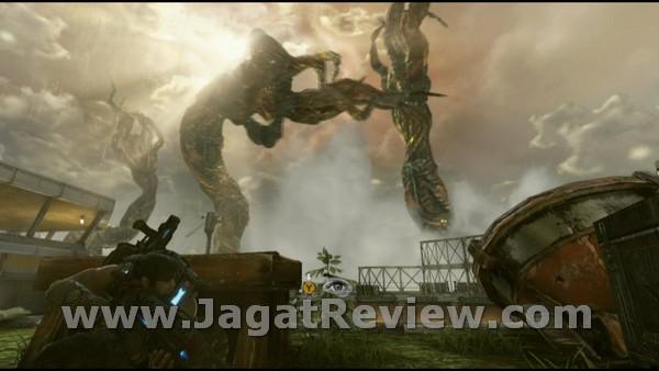 Gears of Wars 3 621