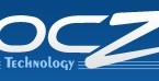 OCZ_logo