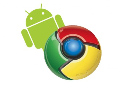 Try Google Chrome on Android