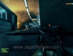 battlefield_3_open_beta_jagatreview_002