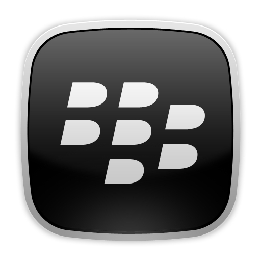 PR] BlackBerry Umumkan Penerima BlackBerry Achievement