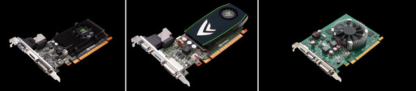 [Image: nvidia-card.jpg]