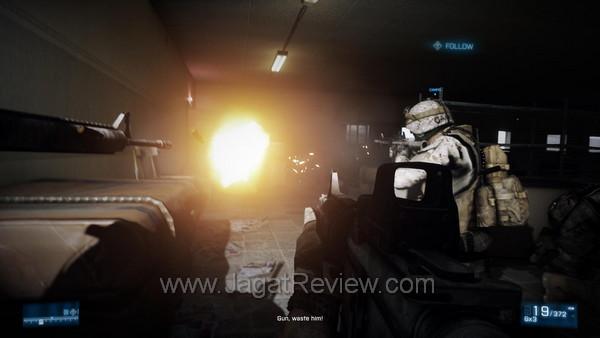preview battlefield 3 008