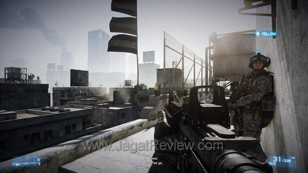 preview battlefield 3 009