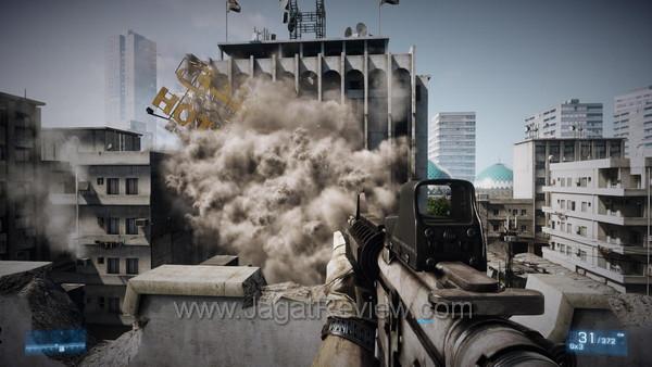 preview battlefield 3 011