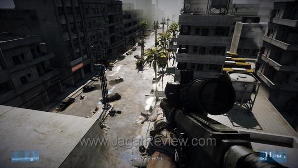 preview battlefield 3 012