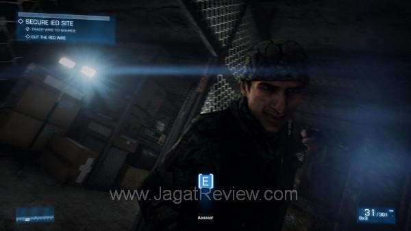 preview battlefield 3 017