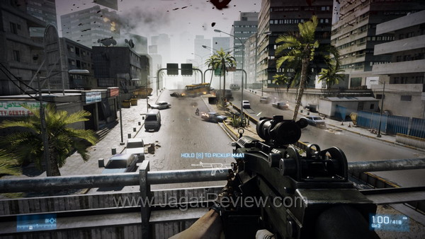 preview battlefield 3 018