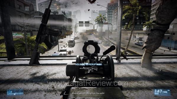 preview battlefield 3 019