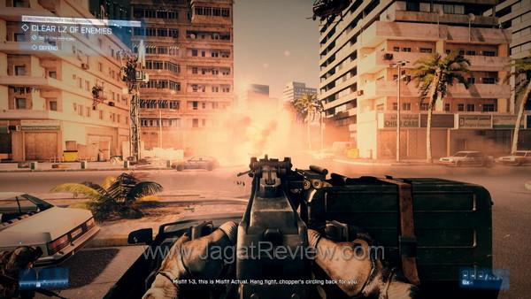 preview battlefield 3 020