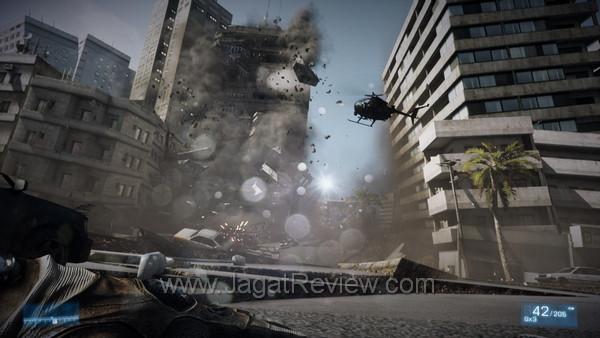 preview battlefield 3 021