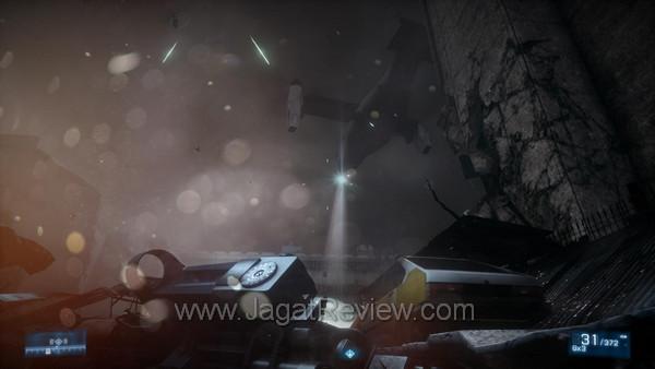 preview battlefield 3 024