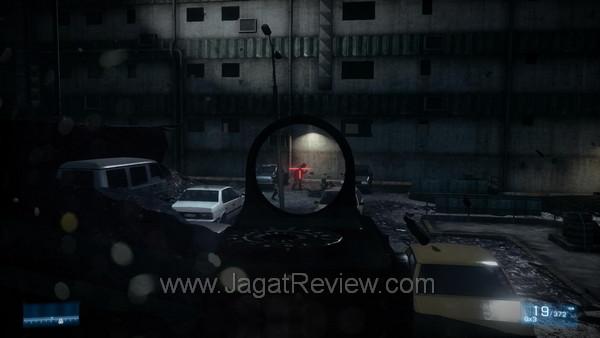 preview battlefield 3 025